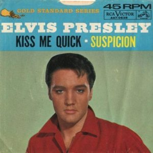 Elvis_GS_0639_ps3