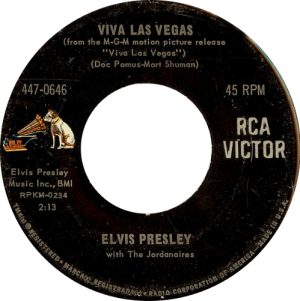 Elvis_GS_0646_dos_A