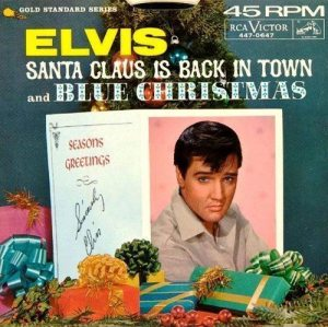 Elvis_GS_0647_ps
