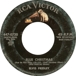 Elvis_GS_0720_Holly