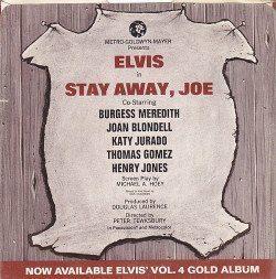 Elvis_GS_StayAway_ps2_250