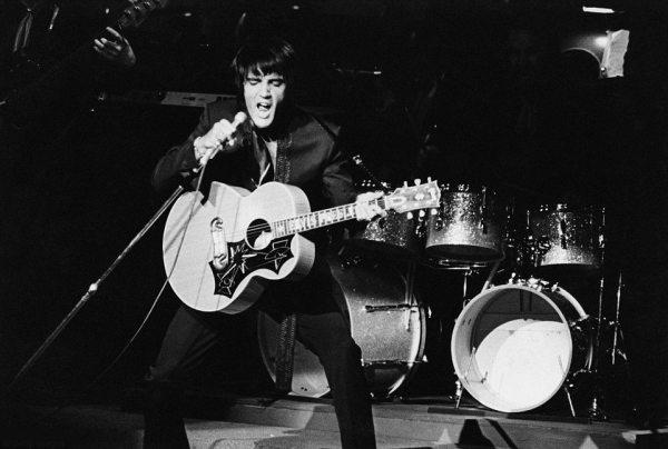 Elvis_GS_Vegas_1969_header