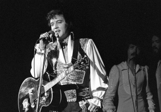 Elvis_GS_header_8