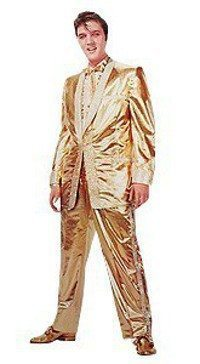 Elvis_GoldSuit_1959