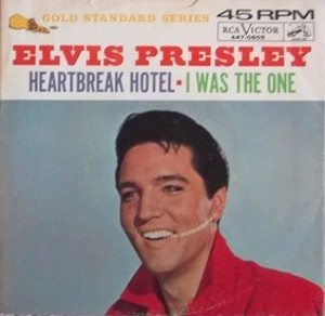 Elvis_GS_0605_PS_y