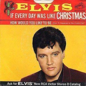 Elvis_IfEveryDay_PS2