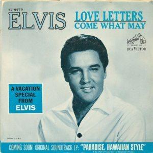 Elvis_LoveLetters_PS
