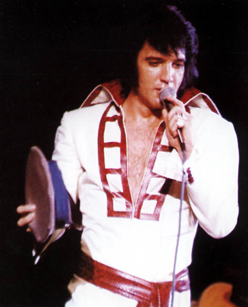 Image result for Elvis Presley november 13, 1970