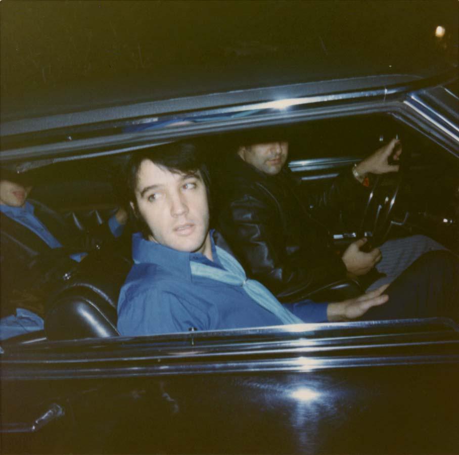 Image result for Elvis Presley, January 15, 1970