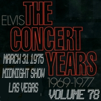 https://i1.wp.com/www.elvisconcerts.com/cdr/750331ms-02.jpg