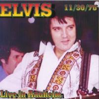 Image result for Elvis Presley, november 30