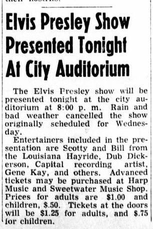 https://i1.wp.com/www.elvisconcerts.com/newspapers/a55060901.jpg