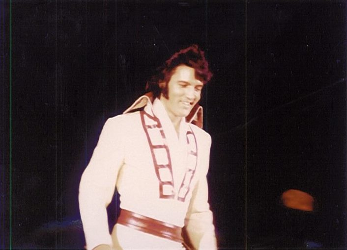 Image result for Elvis Presley november 13, 1970