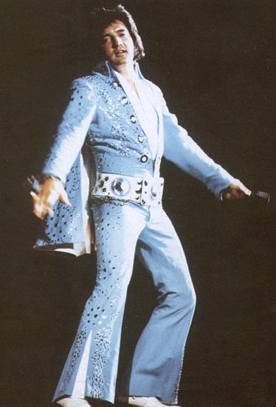 https://i1.wp.com/www.elvisconcerts.com/pictures/s72061501.jpg