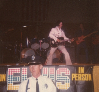 Image result for elvis presley november 9 1972