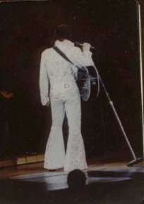 https://i1.wp.com/www.elvisconcerts.com/pictures/s74030101.jpg
