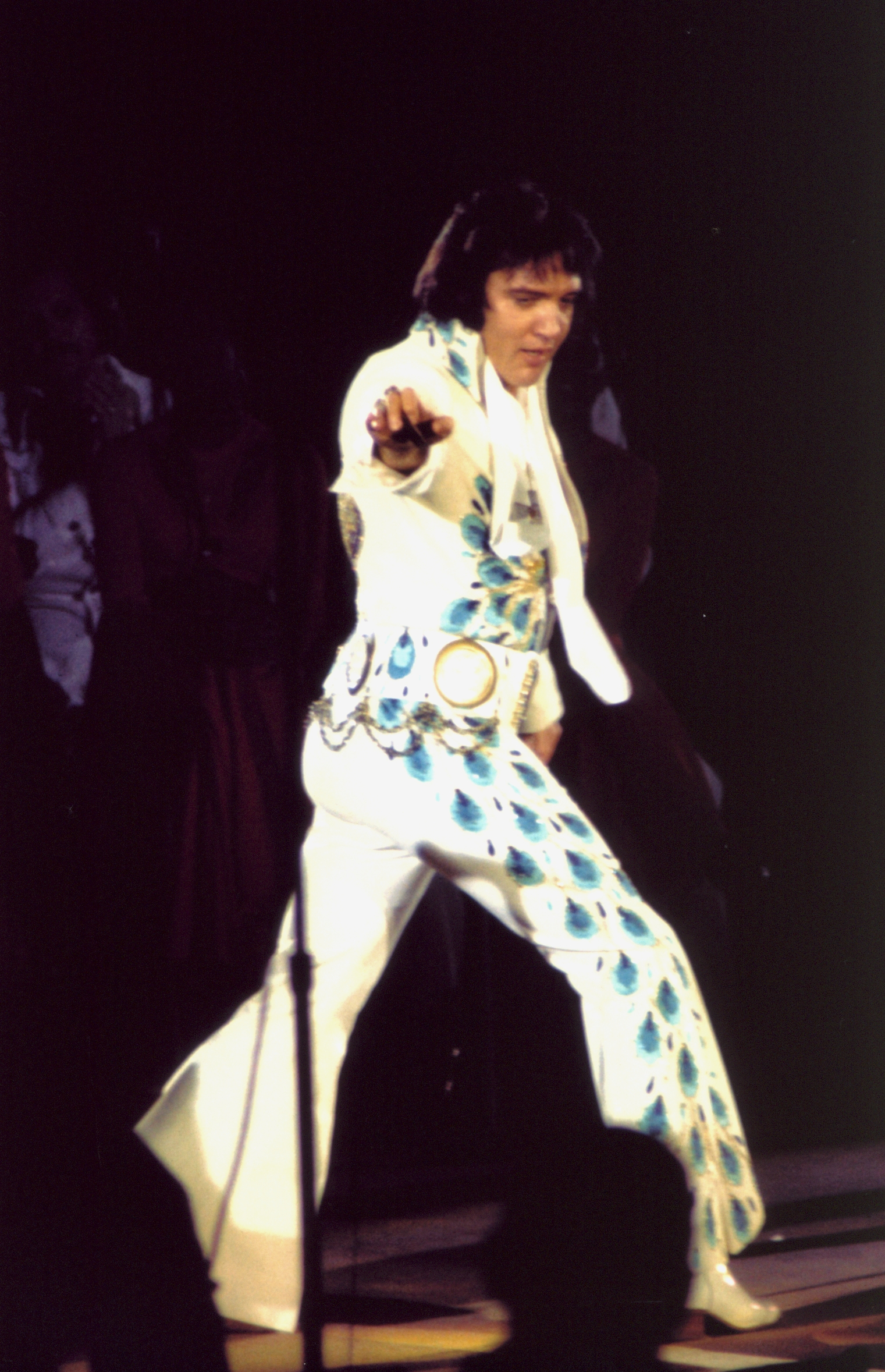 https://i1.wp.com/www.elvisconcerts.com/pictures/s74062604.jpg