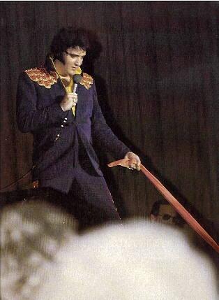 Image result for Elvis Presley april 26