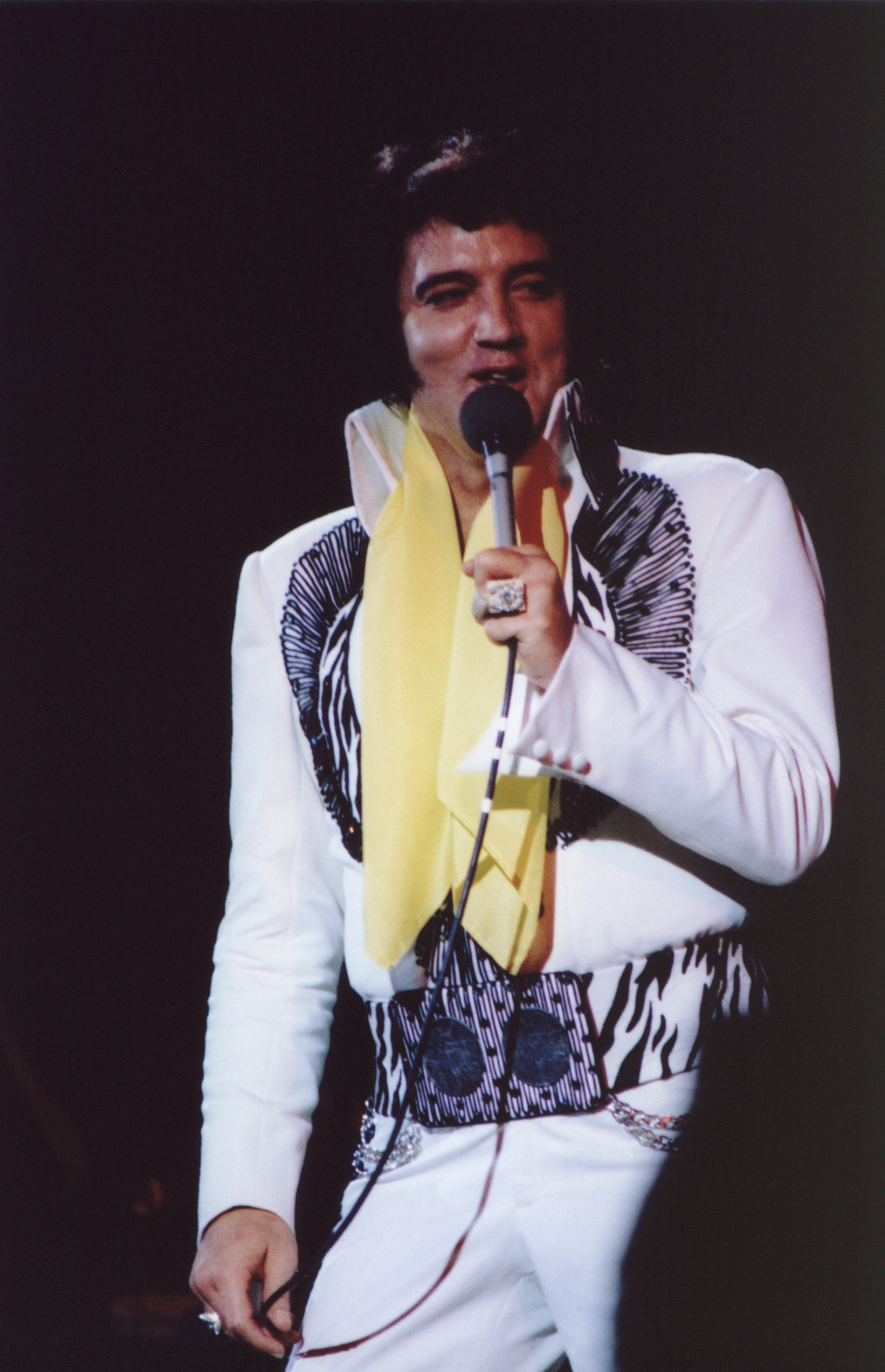 https://i1.wp.com/www.elvisconcerts.com/pictures/s75060101.jpg