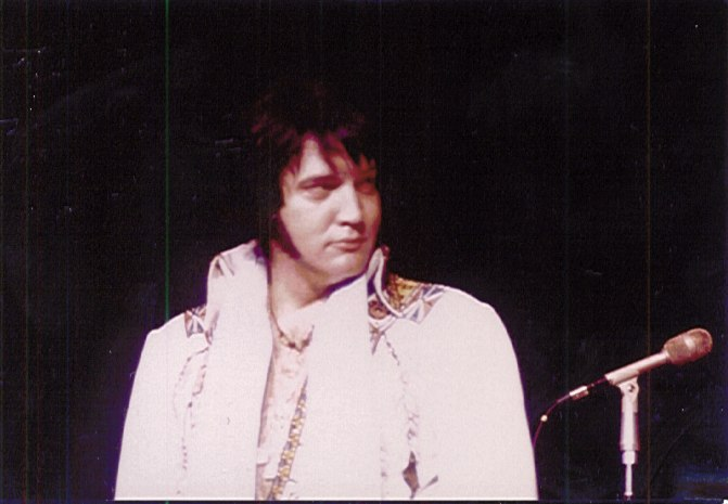 https://i1.wp.com/www.elvisconcerts.com/pictures/s76121014.jpg