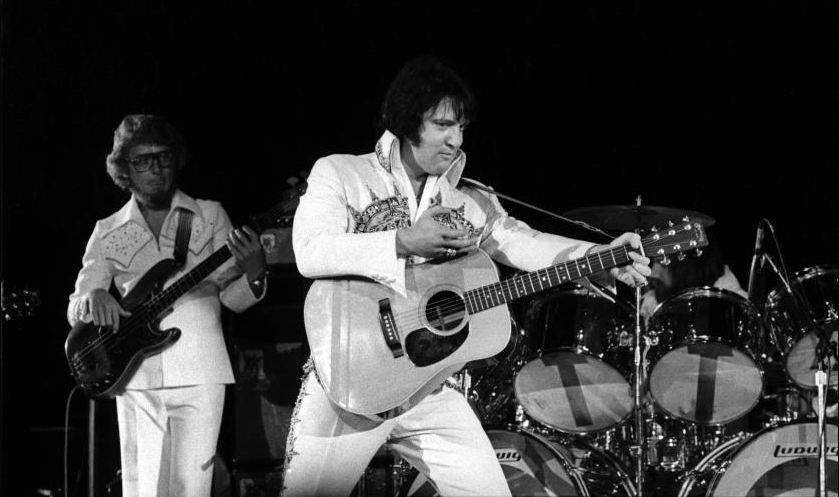 https://i1.wp.com/www.elvisconcerts.com/pictures/s77032501.jpg