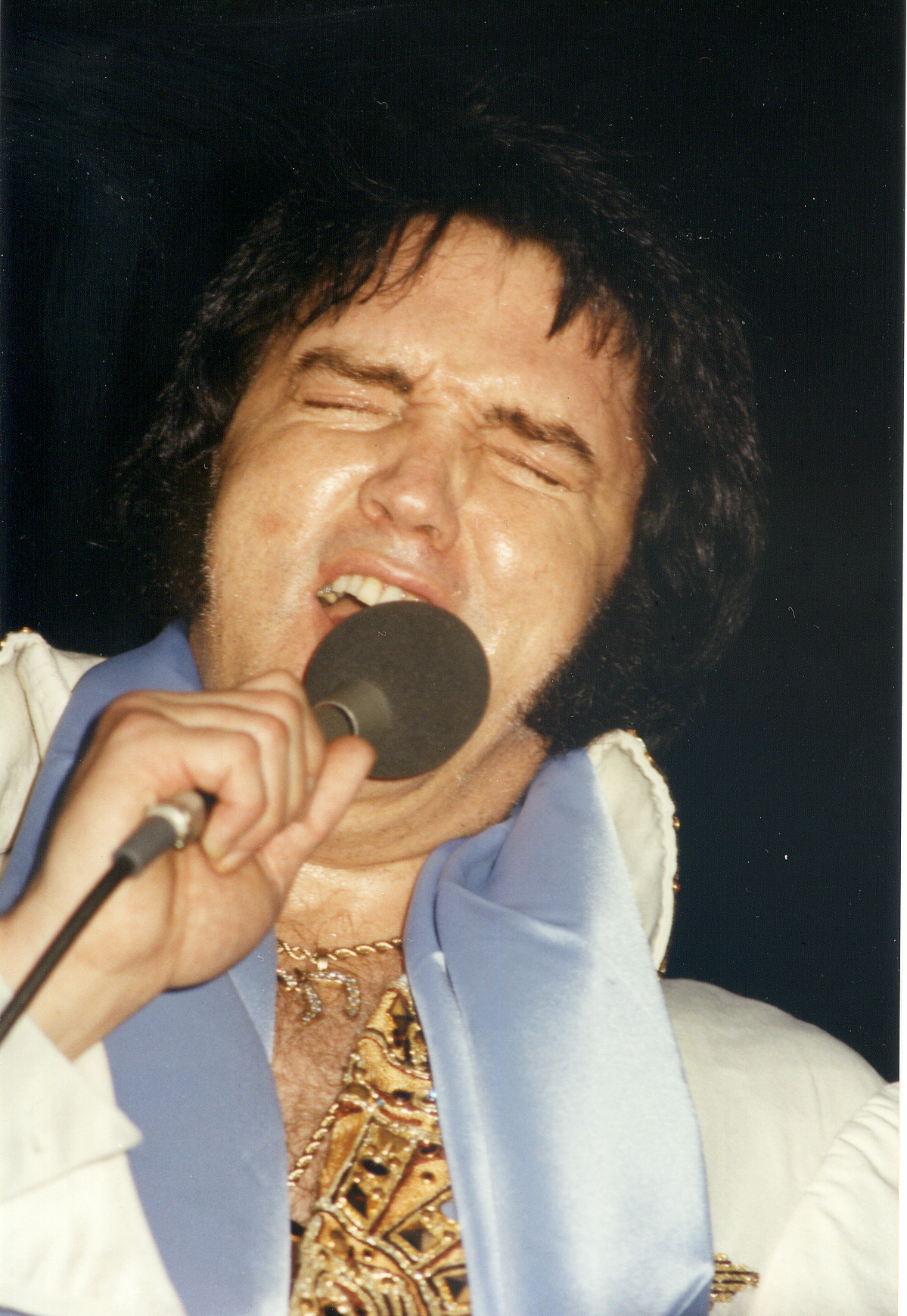 https://i1.wp.com/www.elvisconcerts.com/pictures/s77052205.jpg