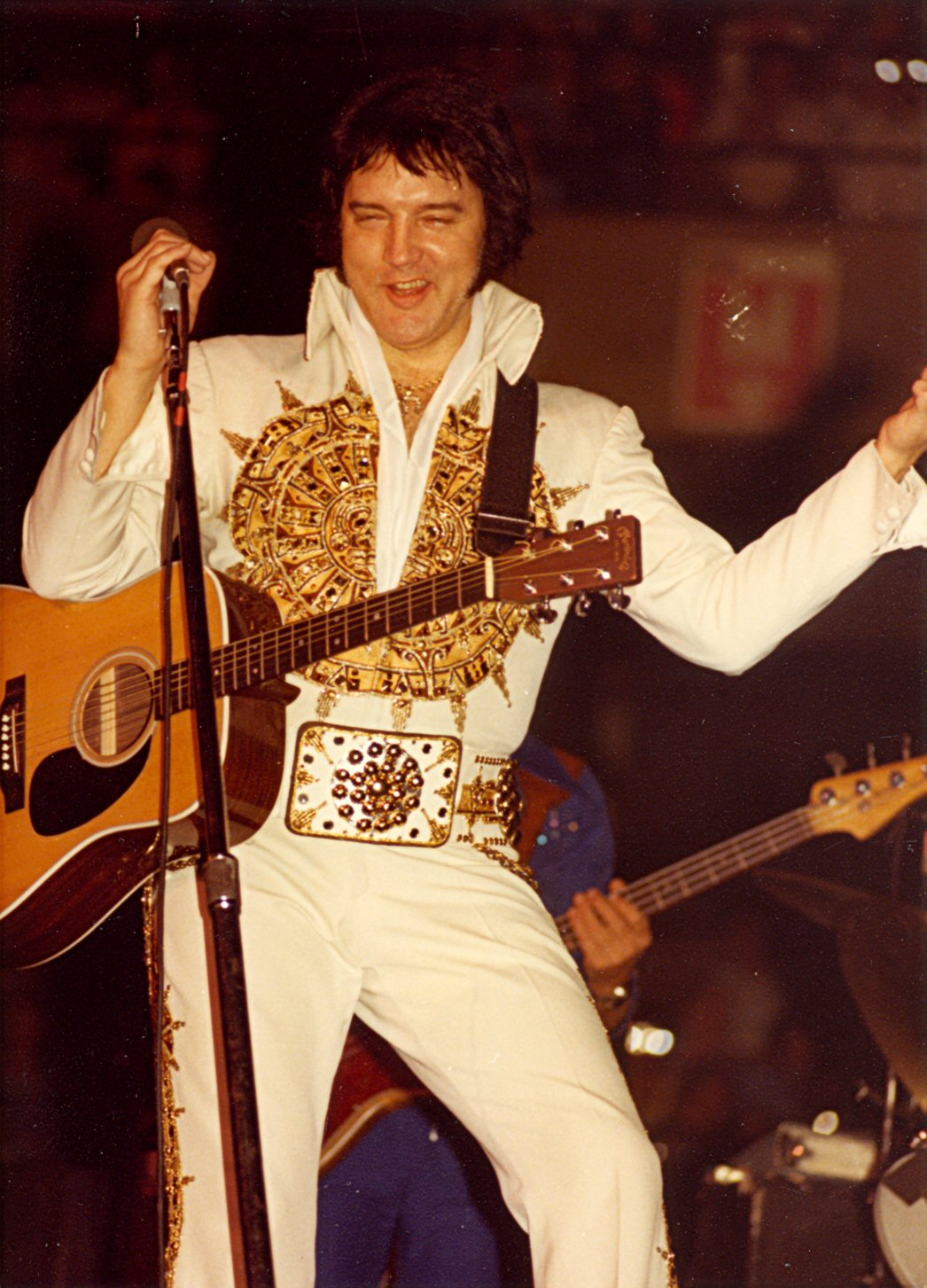 https://i1.wp.com/www.elvisconcerts.com/pictures/s77052807.jpg