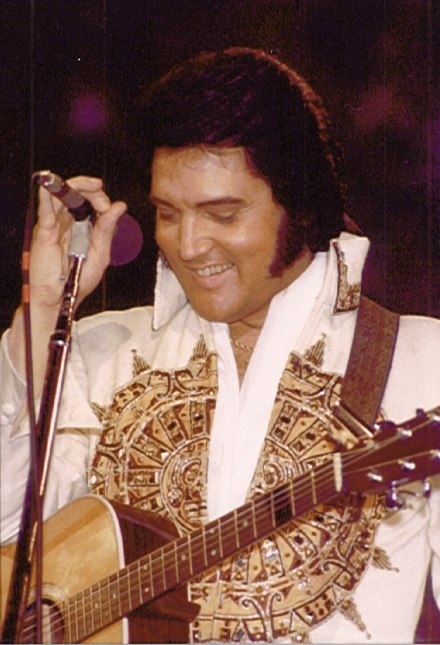 https://i1.wp.com/www.elvisconcerts.com/pictures/s77061903.jpg