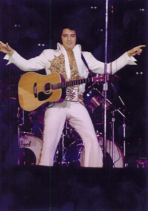 https://i1.wp.com/www.elvisconcerts.com/pictures/s77062506.jpg