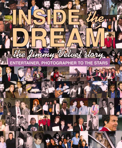Image result for inside the dream book