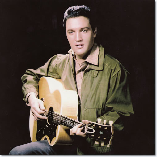 Image result for elvis wild in country