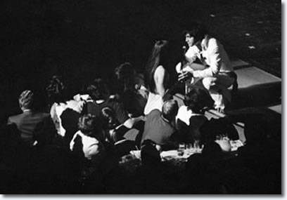 Image result for Elvis Presley, January 28, 1972