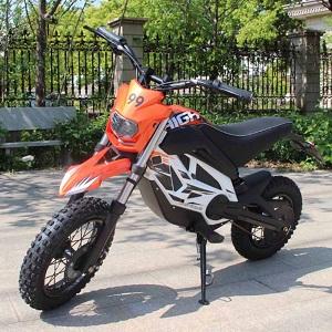 Електромотоцикл купить. Купить электромотоцикл