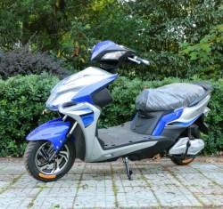 E-bike ElWinn EM-2200