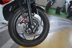 Купить мотоцикл электро со съемной батареей в Украине. Електро мотоцикли Elwinn.