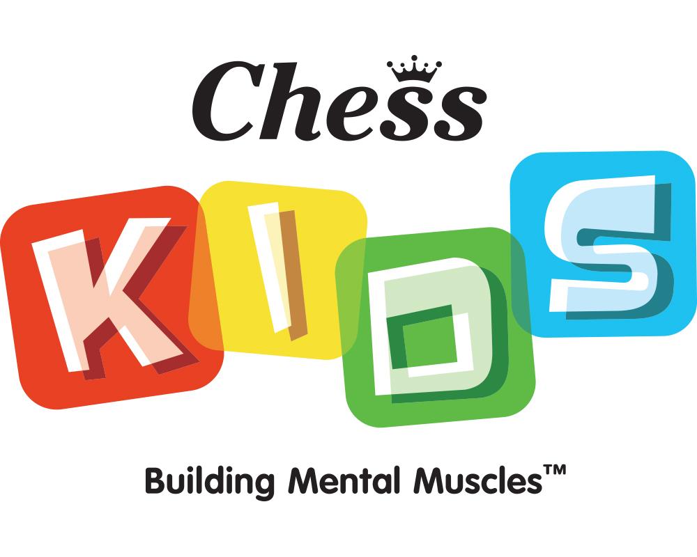 Resultado de imagen para chess coaching