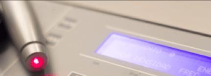 laserpuntura acupuntura casteldefels