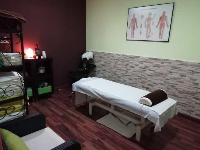 masajes y terapias castelldefels_3
