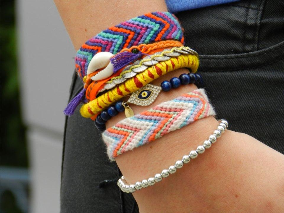 mode-bracelet-bresilien-elygypset