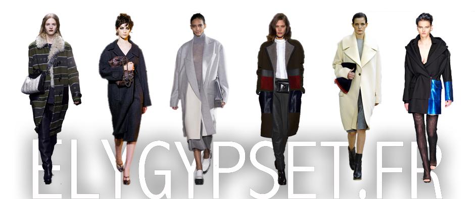 mode-manteau-2013-elygypset