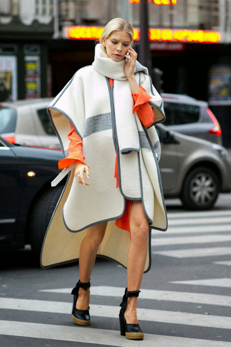 elle-00-couture-street-style-days-one-and-two-paris-spring-2014-v-xln