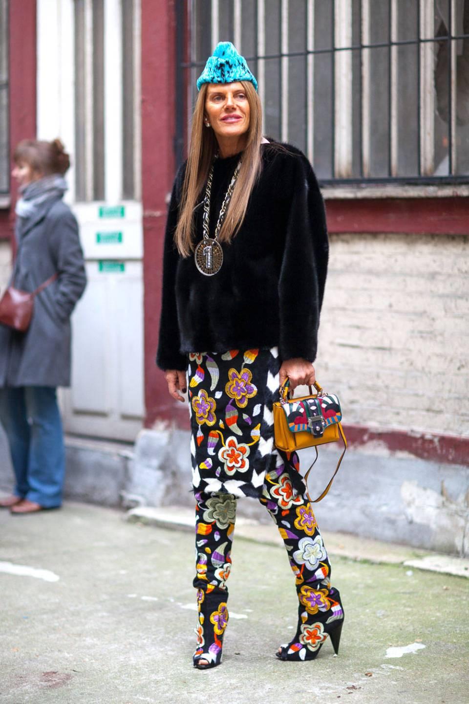 hbz-street-style-couture-paris-s2014-01-lg
