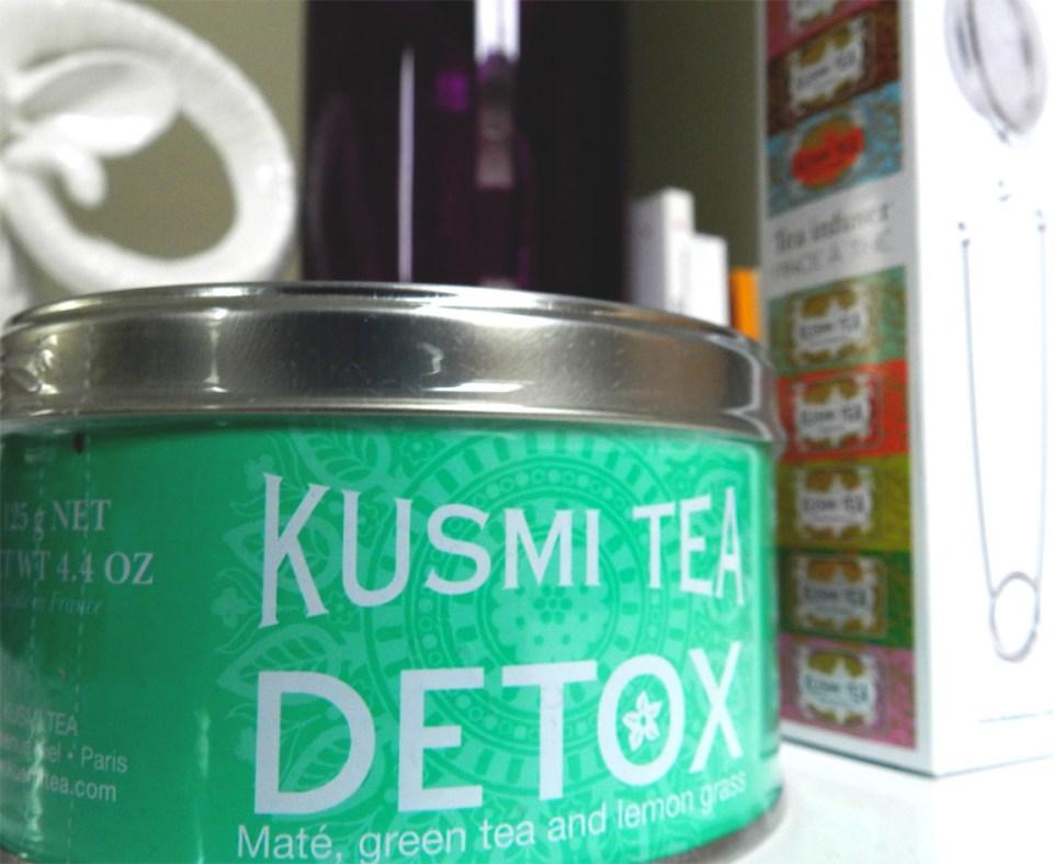 Avis-kusmi-tea-detox-blogueuse-elygypset
