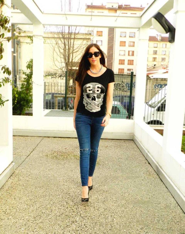Elygypset-blogeuse-everlife-paris