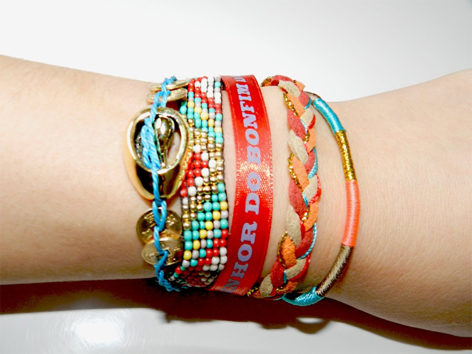 hipanema-bracelet-elygypset-modeuse