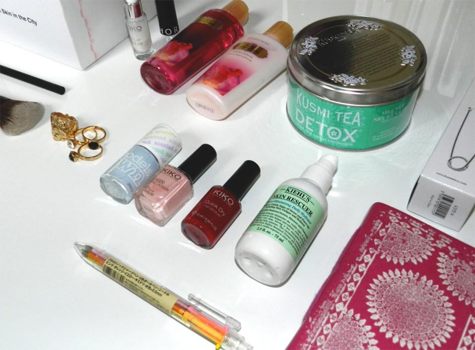shopping-blogeuse-beaute-mode-francaise-elygypset