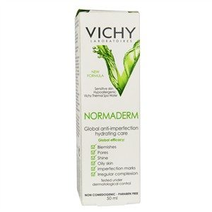 vichy-normaderm-anti-imperfection-hydrating-care-cream
