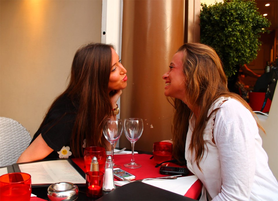 Blogger-kiss-elygypset
