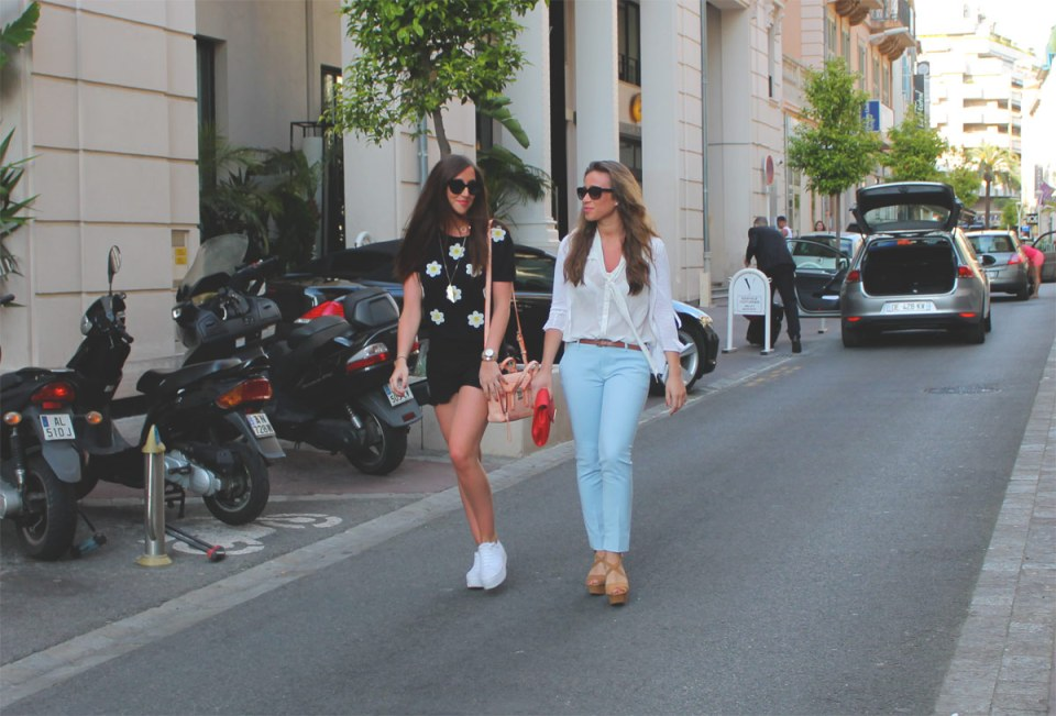 Street-style-cannes-festival-elygypset