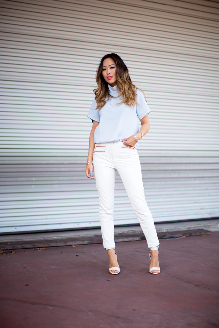 song_of_style_asos_white_leather_pants_2